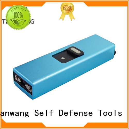 energy-saving self protection devices oem&odm for police
