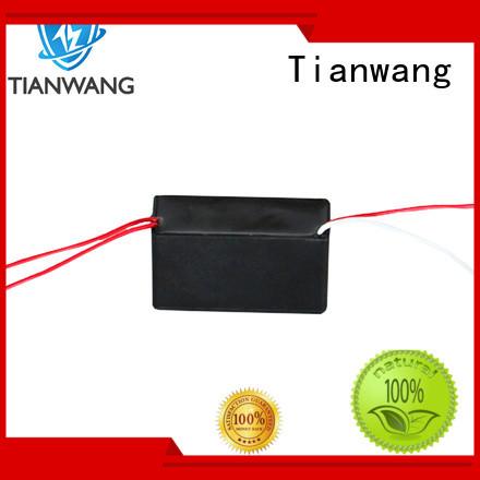 high quality arc generator popular fast shipping