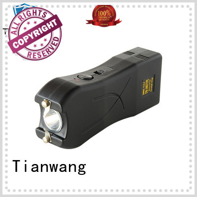 Tianwang high quality defense devices oem&odm for wholesale