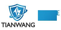 Tianwang-twgdmall.com