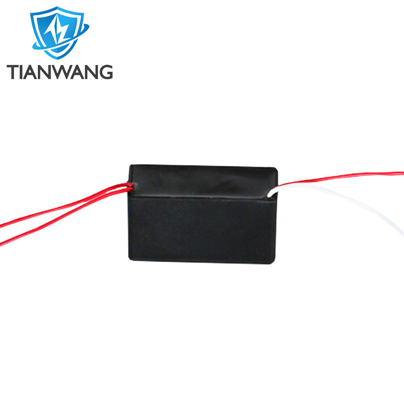 DC 3.6V 7KV High Voltage Generator Transformer Boost Inverter Pulse Ignition(TW-DC-DP)