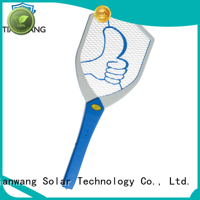 Tianwang mosquito killer bat bulk supply for home
