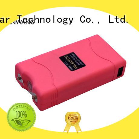 Tianwang energy-saving self protection devices oem&odm