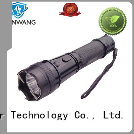 Tianwang energy-saving self-defense items bulk supply