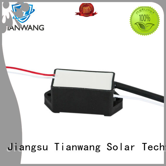Tianwang best factory price transformer igniter wholesale supply for customization