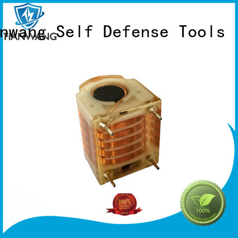 heat resistance ignition transformer for burner stable ignition frequency for wholesale