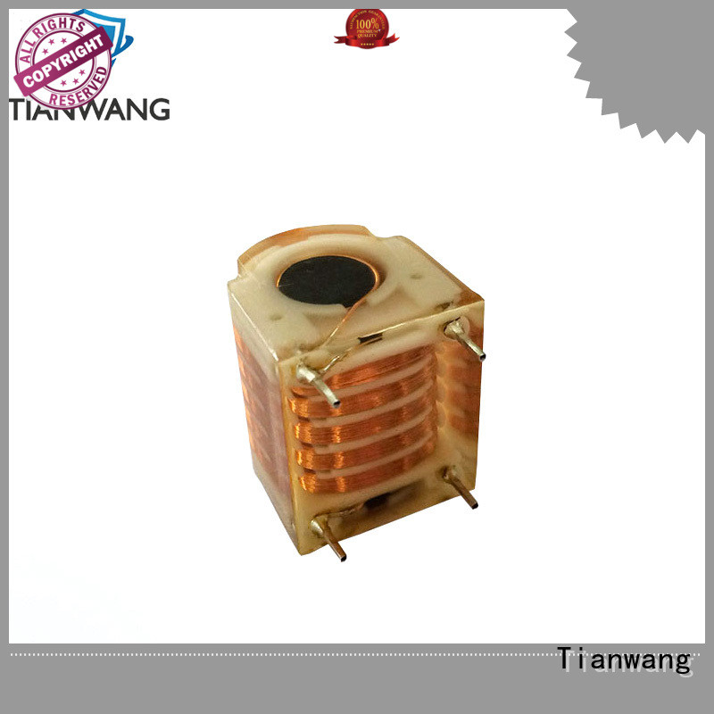 Tianwang dc high voltage generator popular for fog machine