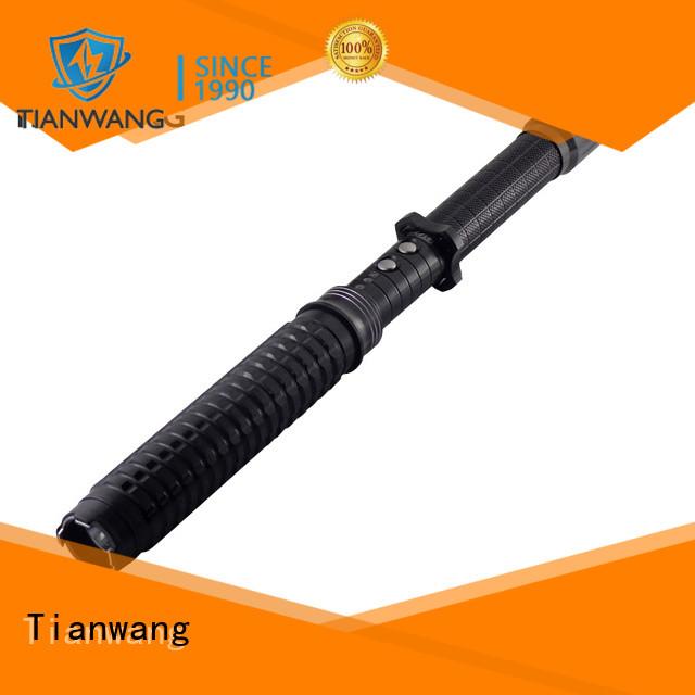 stun gun baton bulk supply