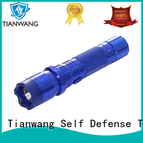 Tianwang high quality shocking devices bulk supply
