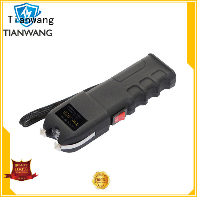 Tianwang self protection devices bulk supply for wholesale