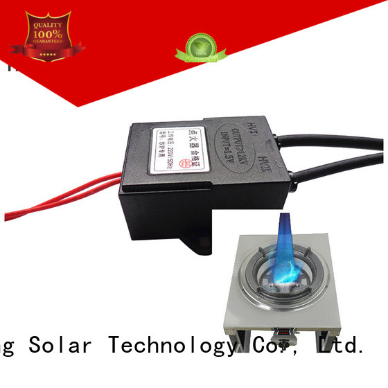 Tianwang ignition transformer for burner stable ignition frequency fast delivery