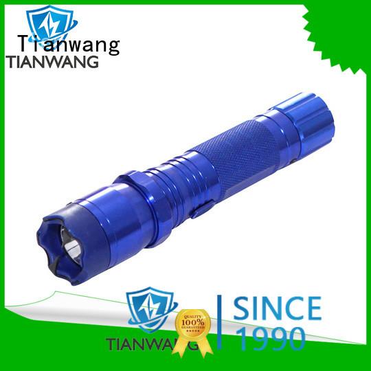 Tianwang energy-saving defense devices custom