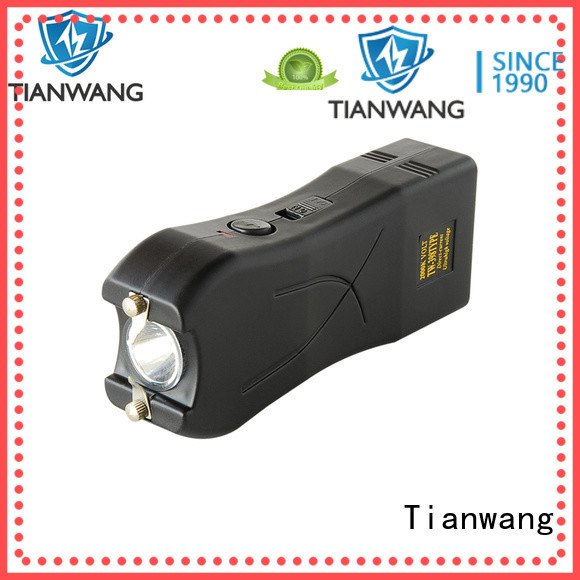 Tianwang personal protection devices custom for wholesale