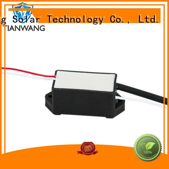 Tianwang transformer igniter fast shipping at sale