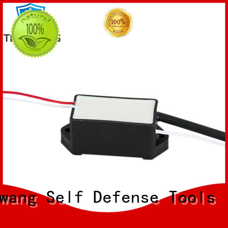 best factory price high voltage igniter fast shipping for customization