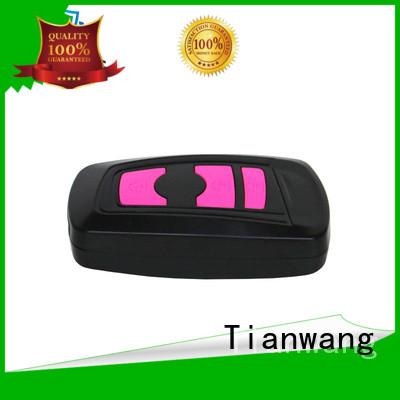 Tianwang high quality self defense electric shock custom for police