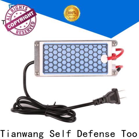 Tianwang wholesale Ozone Generator for Air Purifier factory price bulk supply