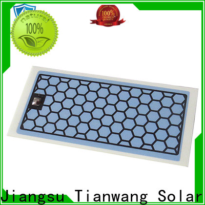 Tianwang custom Ozone Generator for Air Purifier manufacturer fast delivery