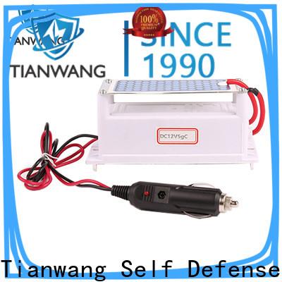 Tianwang oem &odm Ozone Generator for Air Purifier factory price bulk supply