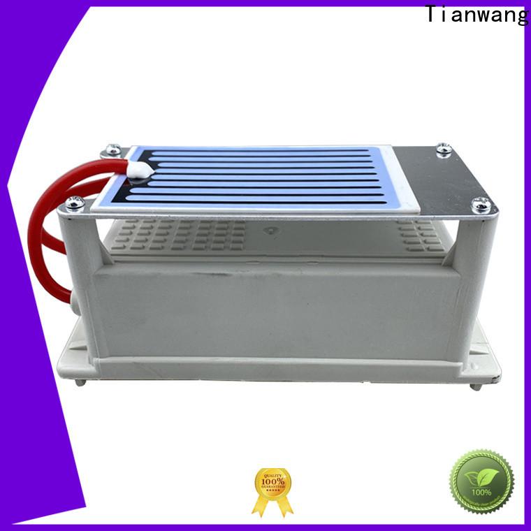 custom Ceramic Ozone Generator factory price bulk supply