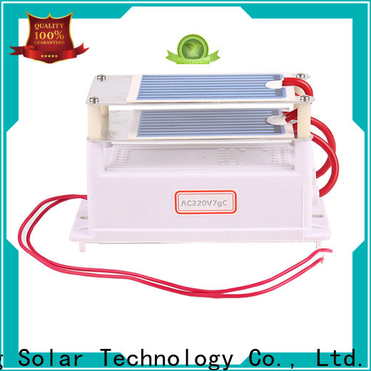 oem &odm Ozone Generator for Air Purifier company fast delivery