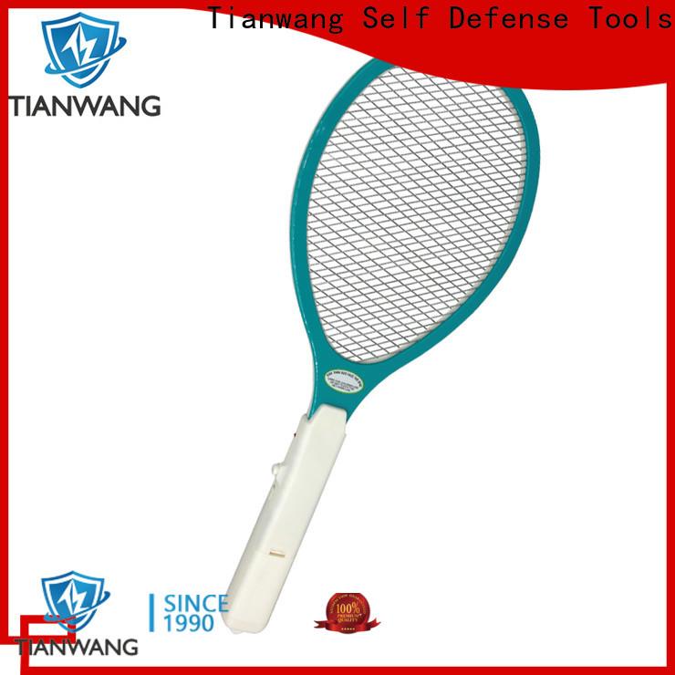 effective mosquito killer racket bulk supply