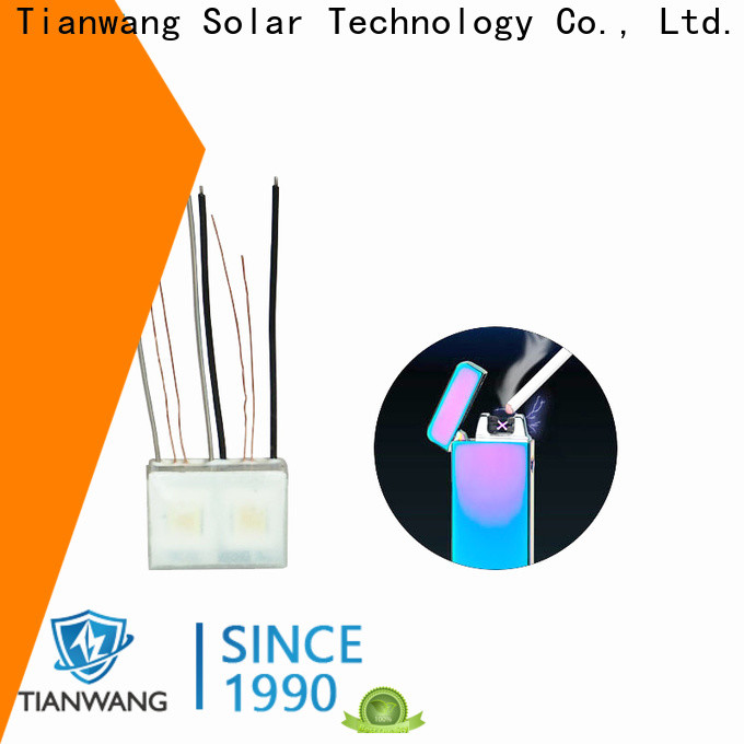 Tianwang arc lighter transformer wholesale for wholesale