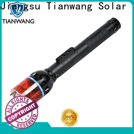Tianwang universal stun baton hot-sale wholesale