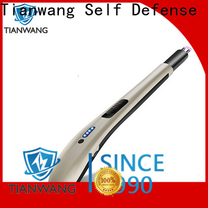 Tianwang usb candle lighter energy-saving fast delivery