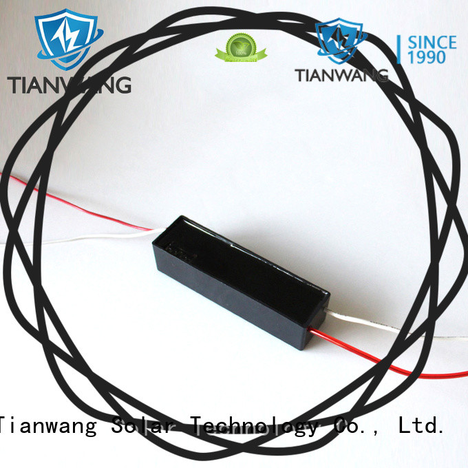 Tianwang strong moisture resistance boiler transformer stable electrical performance customization