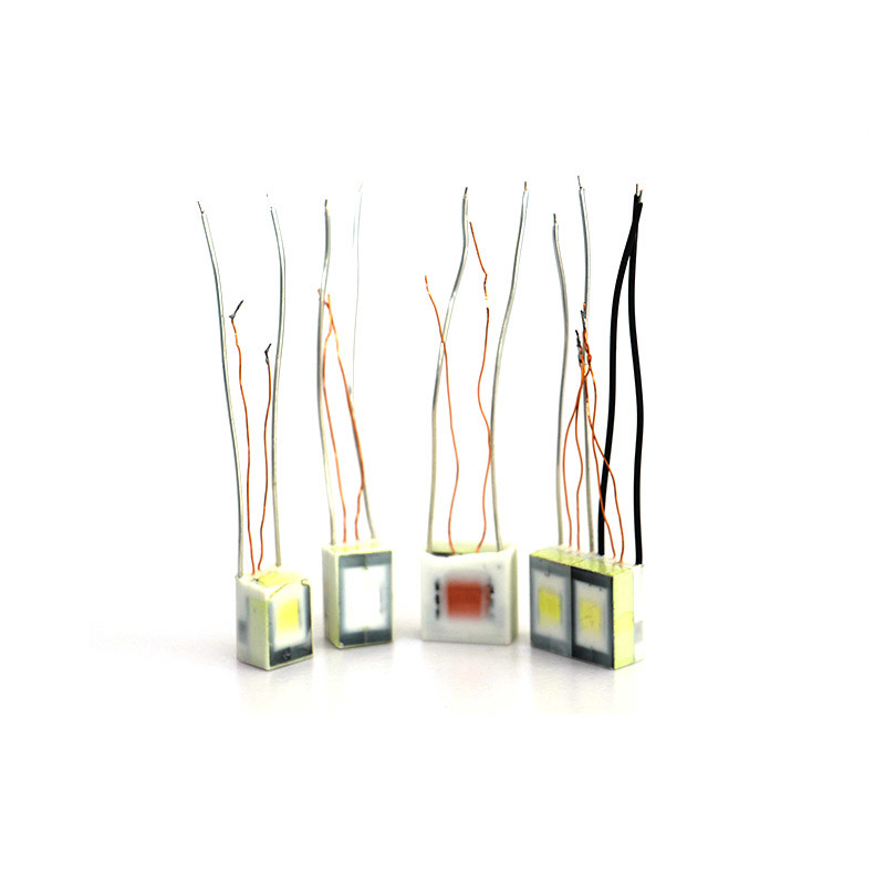3.6V input high voltage transformer for arc lighter for wholesale