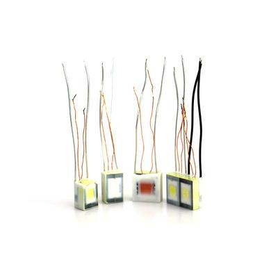 3.6V input high voltage transformer for arc lighter for wholesale