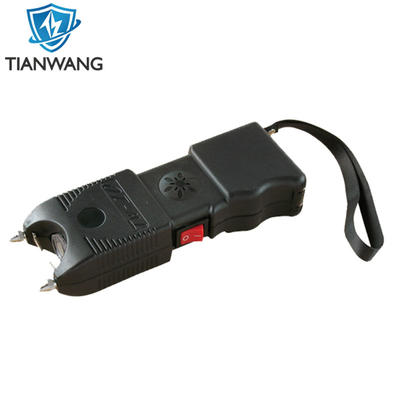 Large Capacity Electric Shock Taser with CE&RoHS(TW-10)