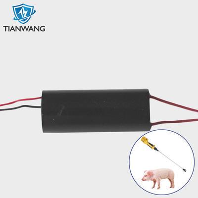 High Voltage Generator Transformer for Catching/Shocking Pig(TW-DC-GZQ)