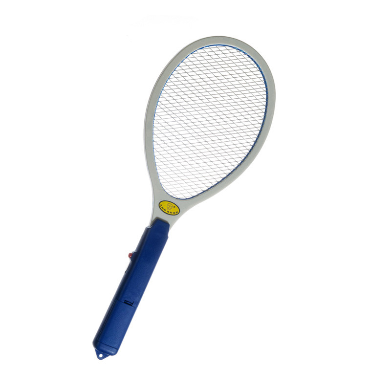 Tianwang Brand Electronic Mosquito Bat Racket