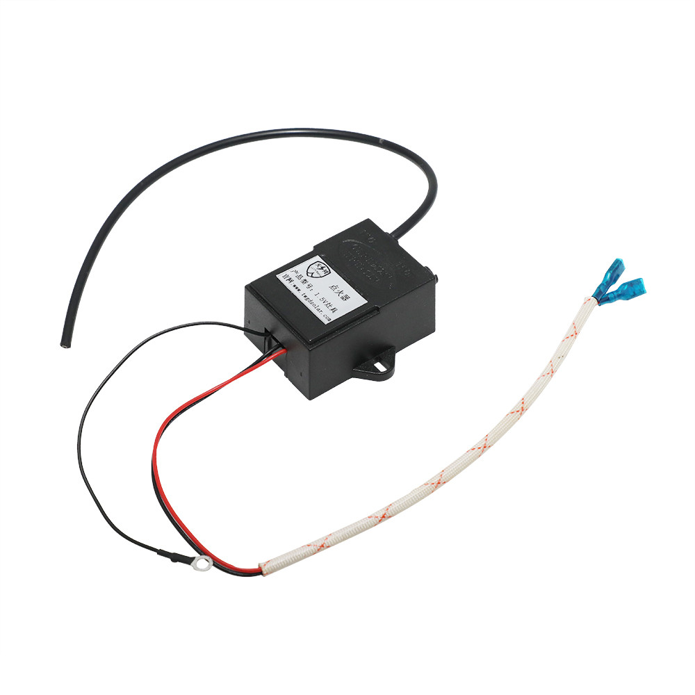 1.5V Electric Pulse Spark Igniter for Gas Stove and Oven