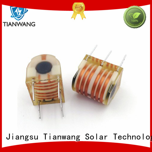Tianwang burner ignition transformer custom service for wholesale