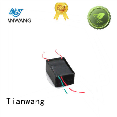 Tianwang commercial high voltage module popular fast shipping
