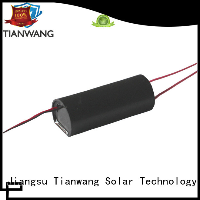 Tianwang industrial high voltage pulse generator competitive price top brand