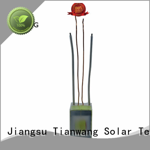 Tianwang lighter transformer wholesale with USB interface