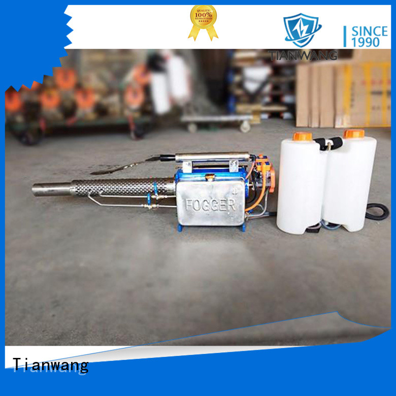 Tianwang transformer igniter fast shipping at sale