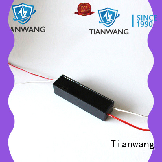 Tianwang strong moisture resistance boiler transformer factory direct supply wholesale