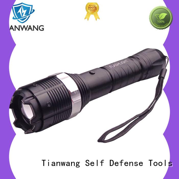energy-saving best taser for self defense custom