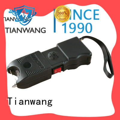 high quality self defense electric shock bulk supply for lady