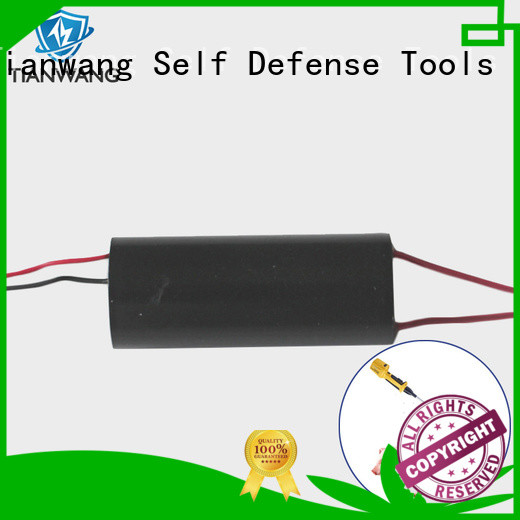 Tianwang high voltage generator wholesale for pepper cutter