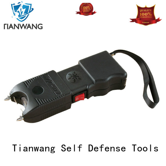 Tianwang handy personal protection devices bulk supply