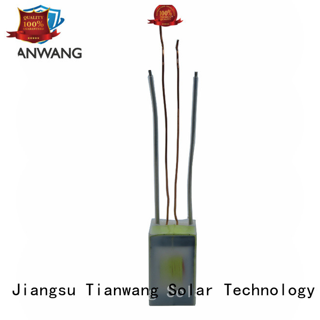 Tianwang low carbon electricity ignition transformer rechargeable with flashlight