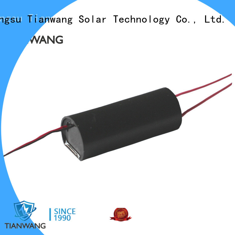 Tianwang industrial arc generator bulk offer for wholesale
