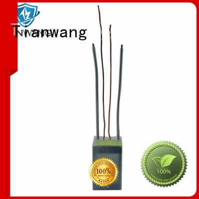 Tianwang environment-friendly ignition transformer wholesale for wholesale