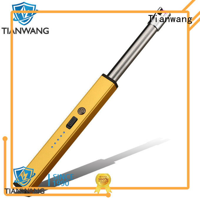 oem&odm lighter for candles high quality bets factory price